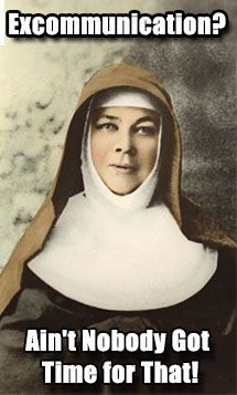 "Read ""Mary MacKillop: Australia's First Saint, Educational Version"" by Jeannie Meekins available from Rakuten Kobo. Mary MacKillop devoted her life to educating poor children. Nuns Habits, Religion, Bride Of Christ, Pray For Us, Poor Children, Catholic Saints, Little Flowers, In This World, The Help"