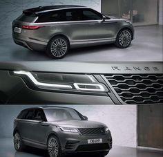 Range Rover Jeep, Range Rover Sport, Range Rovers, Range Rover Supercharged, Jaguar Land Rover, Toyota Fj Cruiser, Jeep Rubicon, Fancy Cars, Luxury Suv