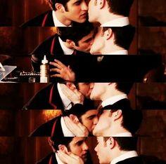 ❤️❤️BEST.KISS.EVER!!❤️❤️
