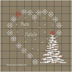 Cross-stitch Snowflakes Hearts, part no color chart, just use pattern chart colors as your guide. puntocroce e fantasia Xmas Cross Stitch, Cross Stitch Heart, Cross Stitching, Cross Stitch Embroidery, Cross Stitch Designs, Cross Stitch Patterns, Le Blog De Vava, Theme Noel, Crochet Cross