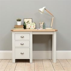 Portland Grey with Free Delivery | The Cotswold Company