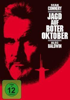 Jagd auf Roter Oktober - HQ Mirror