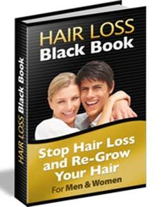 What Women Ought To Know About Hair Thinning and Cancer Of The Breast - https://glimpsebookstore.com/what-women-should-know-about-hair-loss-and-breast-cancer/