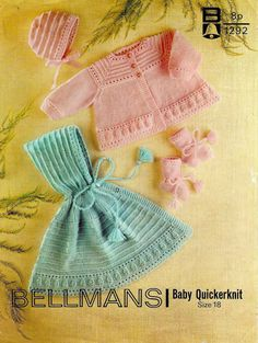 cdd39f9b679a 1049 Best Tradition knitting vs modern knitting images in 2019 ...