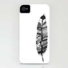 i phone case tons of awesome designs. Get after get the iPhone 5 - Cheap Phone Cases - Ideas of Cheap Phone Cases - i phone case tons of awesome designs. Get after get the iPhone 5
