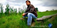 Media Tweets by Graham Wardle Fans (@GrahamWardleFan) | Twitter