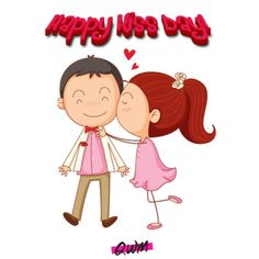 Happy Kiss Day 2020 Quotes, Wishes, Kiss Day Images & Status Kiss Day Messages, Kiss Day Quotes, Valentine Day Week, Valentines Weekend, Message For Boyfriend, Boyfriend Quotes, Kiss Day Status, Happy Kiss Day Images, Pen Down