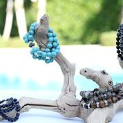 Handmade jewelry featuring agate, tiger's eye and onyx with silver or gold clasps and Swarovski crystals. #mderodesigns #fashion #style #stylish #love #me #cute #nails #hair #beauty #beautiful #ladies #women #woman #girl #girls #girly #pretty #dress #tunic #linen #skirt #shoes #heels #styles #outfit #jewelry #shopping #handmade #ladiesfashion #agate #tigerseye #onyx #silver #gold #crystals #Swarovski