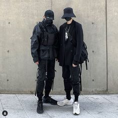 Street Style Boy, Autumn Street Style, Street Styles, Edgy Outfits, Cute Outfits, Korean Street Fashion, Korea Fashion, India Fashion, Tokyo Fashion