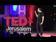 Eyal Doron is a television creator, researcher and a popular lecturer on the subjects of happiness, meaning and creativity in the century. Dream Career, My Dream, Ted, Conditioner, Concert, Reading, Concerts