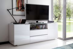 Die 110 besten Bilder von Wohnzimmer / TV-Möbel   Living room tv, Tv ...