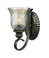 Alston Place 5 Inch Wall Sconce