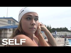 12bedd449cf14 Olympic Swimmer Natalie Coughlin Shows Us Her Routine