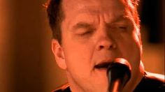 HEAVEN CAN WAIT MEATLOAF - YouTube