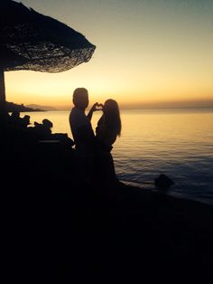 Sharm el Sheikh. Egypt. Sharm El Sheikh, Egypt, Spaces, Celestial, Sunset, Outdoor, Outdoors, Sunsets, Outdoor Games