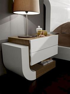 Bedroom Bed Design, Bedroom Furniture Design, Modern Bedroom Design, Bed Furniture, Furniture Repair, Master Bedroom, Furniture Stores, Furniture Makers, Studio Furniture