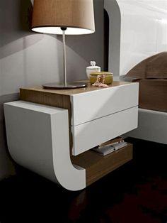 Furniture Design, Modern Bedroom, Bedroom Furniture Design, Bedroom Interior, Modern Bedroom Design, Bed Furniture Design, Furniture, Bedroom Bed Design, Cupboard Design