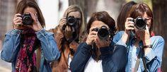 Como aprender Fotografía de forma rápida https://www.fotografiaesencial.com/blog/2017/06/15/como-aprender-fotografia-de-forma-rapida/?utm_campaign=crowdfire&utm_content=crowdfire&utm_medium=social&utm_source=pinterest