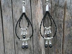 High Hopes Designs - Custom Horsehair Jewelry