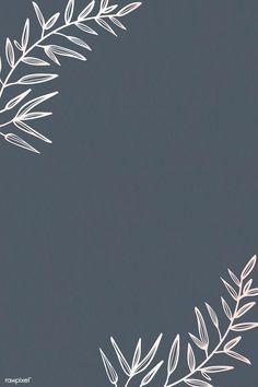 Flower Background Wallpaper, Tropical Background, Framed Wallpaper, Pastel Background, Flower Backgrounds, Wallpaper Backgrounds, Tropical Frames, Poster Background Design, Instagram Background