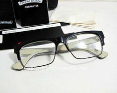 7e67cd2cc6c3 Chrome Hearts MINGUS BT Silver Eyeglasses Online Sale    cheapchromeheartsonline.com
