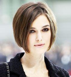 cool 6 Erstaunlicher Coole Frisuren für kurzes Haar #Coole #Erstaunlicher #Frisuren #für #Haar #Kurzes