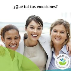 Te recordamos que las #FloresDeBach son un sistema de #curación desarrollado por el Dr. Edward Bach para atender desequilibrios emocionales y mentales. #Biohomed #Bienestar  http://bit.ly/22euaj6