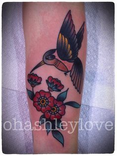 ... on Pinterest | Sternum Tattoo, Chicken Tattoo and Traditional Tattoos