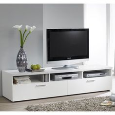 Free Shipping. Buy Tvilum Hayward Collection 71 in. TV Stand at Walmart.com