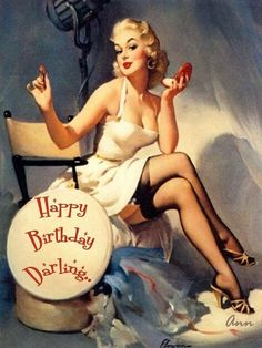 mens+birthday+images