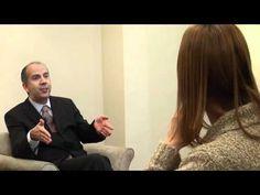 A Reinvenção da Saraiva. Conheça o case - Marcilio Pousada, CEO da Saraiva, conta os detalhes da transformação pela qual a empresa passou nos últimos anos