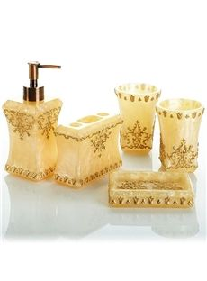 matching bathroom accessories sets. View wide range of modern luxury bathroom accessories sets cheap on sale at  Beddinginn Shop online complete matching ensemble including 70 Trendy Modern Bathroom Accessories Set Ideas