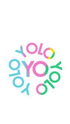 BTS bangtan go go yolo yo kpop wallpaper lockscreen Her