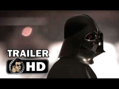 New Rogue One Trailer: A Fierce Rebellion Begins - http://blog.clairepeetz.com/new-rogue-one-trailer-a-fierce-rebellion-begins/