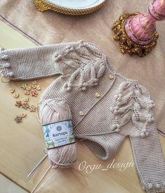 Baby Knitting, Crochet Baby, Knit Crochet, Training Collar, Crochet Projects, Stitch Patterns, Knitwear, Kids Fashion, Gq