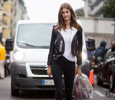 MilanSS15Day3-5899