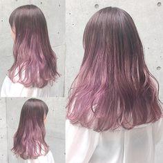 natumiちゃん ブリーチして、ピンクベージュ . #SHIMA #nakanishi_color #ブリーチ #ブリーチカラー #ピンクベージュ #ピンク #カラーバター . ブリーチ&カラー¥19500〜 (学生さん10%オフ) . 8月はご予約混み合いますので、お早めにどうぞ .