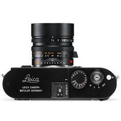 Leica M-P Type 240