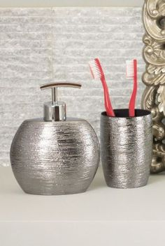 Bathroom Accessories Next vasketøjstønde | bathroom accessorries | pinterest