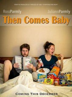 Tu pareja y tú acabáis de recibir la buena noticia: ¡el bebé ya está en camino! Después de varios meses intentándolo estáis...