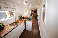 Galley.  Excellent website for interior ideas
