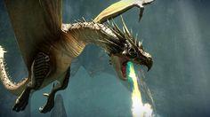 harry potter pflege magischer geschöpfe - Google-Suche