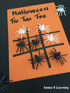Halloween is a great opportunity to have some fun in math while the children still do worthwhile activities!      Halloween and math make ...
