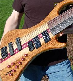 wacked out guitars | July203rd20-20Strange20Guitars7.jpg image by kentano2000