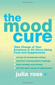 The Mood Cure by Julia Ross, http://www.amazon.co.uk/dp/0007323697/ref=cm_sw_r_pi_dp_zPSWtb00GXQ68