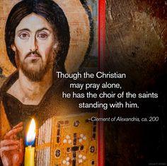 #ChristianTruth to ponder.