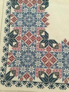 Cross Stitching, Cross Stitch Embroidery, Hand Embroidery, Embroidery Designs, Cross Stitch Designs, Cross Stitch Patterns, Pixel Crochet, Ceramic Art, Needlepoint