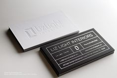 Foil business cards australia google search design pinterest available in various card thickness and print features such as deboss offset printing foil stamping and much more reheart Choice Image