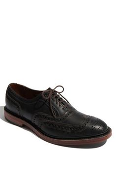 Allen Edmonds 'McTavish' Oxford available at #Nordstrom