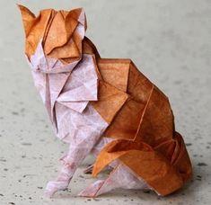 модульное оригами простые фигуры: 20 тыс изображений найдено в Яндекс.Картинках